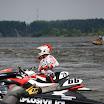 4 этап Кубка Поволжья по аквабайку. 6 августа 2011 Углич - 45.jpg